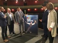 Presentado el programa completo del XX Festival Internacional de Jazz de San Javier