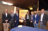 Presentada la programación completa del XIX Festival de Jazz de San Javier