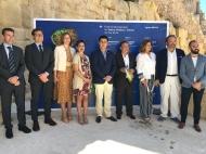 Presentado el 48 FEstival Internacional de Teatro, Música y Danza de San Javier